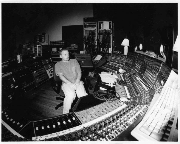 Music-consultant-tim-latham