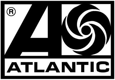 Atlantic-records-dane-venable