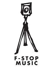 Fstop-music-gregg-nadel