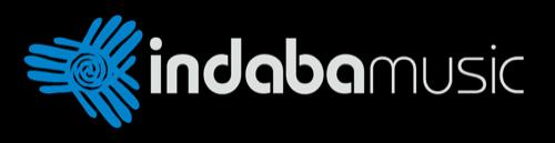 Indaba-music-consultant