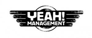 Yeah-mgmt-musician-coaching