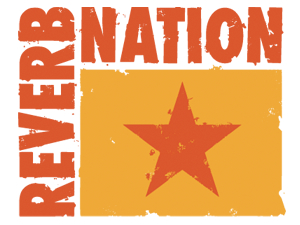 Reverbnation music marketing and promotion for musicians