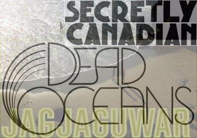 secret_dead_jag