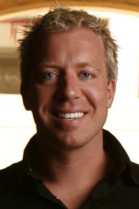 Music Supervisor Bill Meadows
