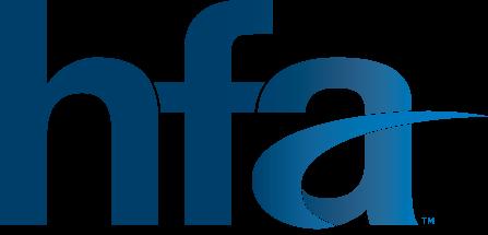 hfa_2c_logo