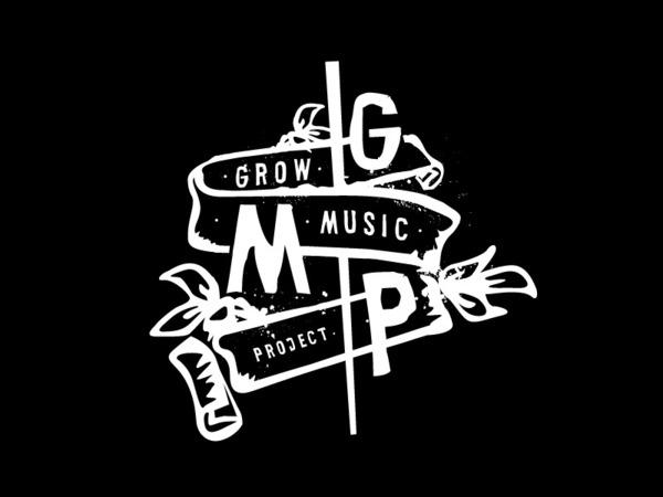grow music project