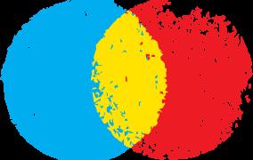 Logo - Music Consultant