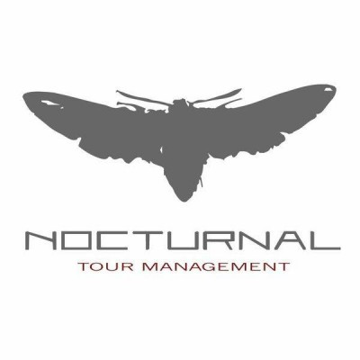 Nocturnal Tours