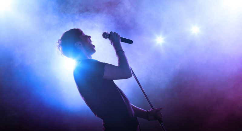 5 tips for getting corporate gigs | Music Consultant